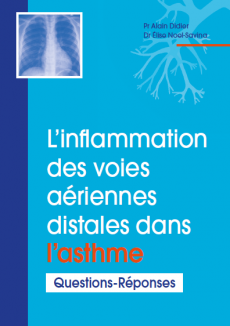 Inflammation distale